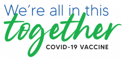 COVID-19 Vaccine at RxHealthMed
