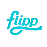 flipp-pharmachoice-flyer