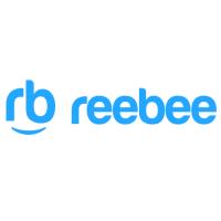 reebee-pharmachoice-flyer